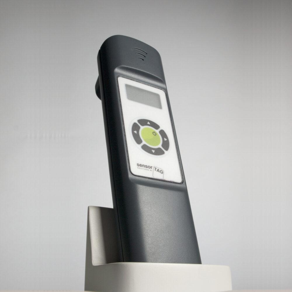 vochtmeter – SensorTagSolutions