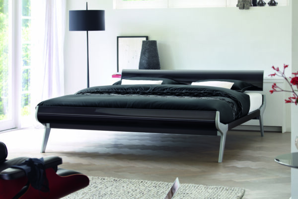 Cleopatra daybed – Royal Auping